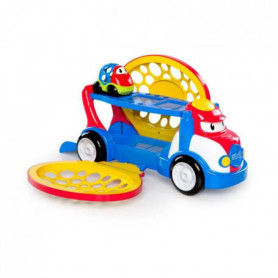 OBALL Car Carrier Go Grippers - Multicolore