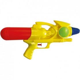 KIM'PLAY Pistolet à eau - 30 cm