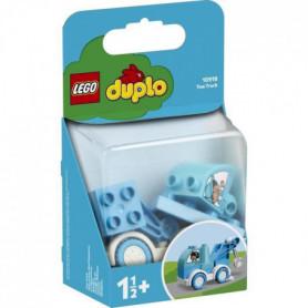 LEGO DUPLO 10918 - La dépanneuse