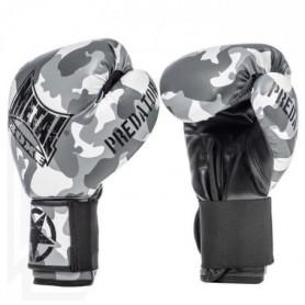 METAL BOXE Gants - Army