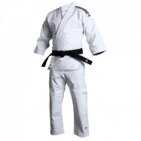 Kimono de judo 500 t 190 cm