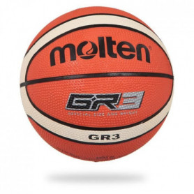 Ballon de Basket Gr-Oi T3