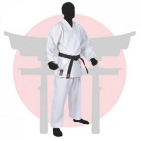 Kimono Karaté 606 Club 190 cm