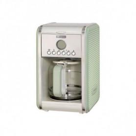 ARIETE 1342/2 Cafetiere filtre - Vert