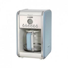 ARIETE 1342/3 Cafetiere filtre - Bleu