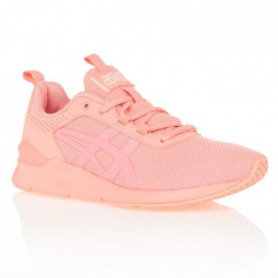 ASICS Baskets de running Gel Lyte Runner - Femme - Rose