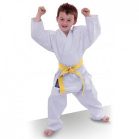 Kimono Judo Initiation 150 cm