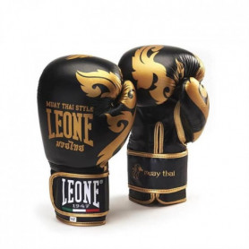 Gants de boxe Muay Thai  16 OZ 16 OZ