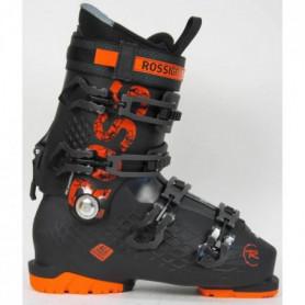 ROSSIGNOL Chaussures de s 28,5