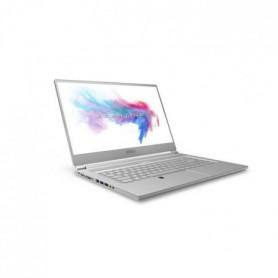 MSI PC Portable - P65 Creator 8RE-018FR - 156 FHD - Intel Core i7