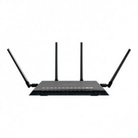 Modem routeur sans fil Wi-Fi AC 2600