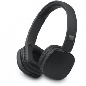 NEW ONE - HD 65 Casque Bluetooth