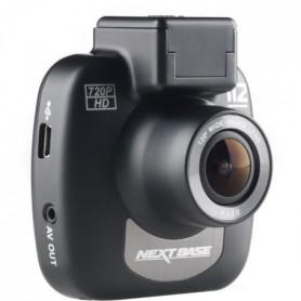 NEXTBASE - Caméra DashCam HD 112 - 2 - 32 Go