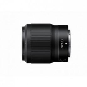 NIKON Objectif Nikkor Z 50mm f/1.8 S