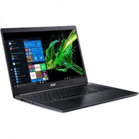 ACER PC Portable - Aspire A515-54-58N0 - 15,6 FHD - Intel Core i5