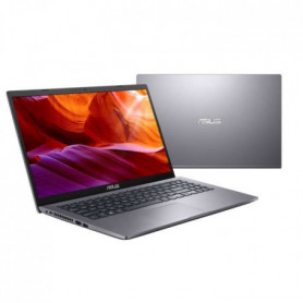 Ordinateur portable ASUS R509JA-EJ145T - 15'' Full HD - Core i3