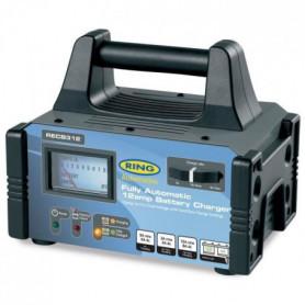 RING Chargeur de Batterie RECB312