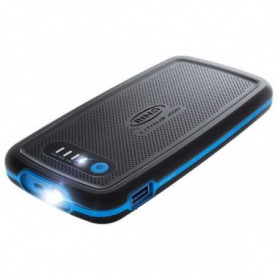 RING Booster démarreur rechargeable 12 V - Lithium 200 - 600 mAh