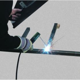 ROTHENBERGER Poste a souder a arc - Technologie Inverter - 140 A