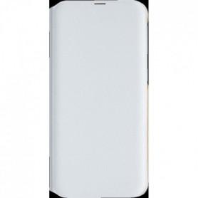 Flip Wallet Blanc G A40