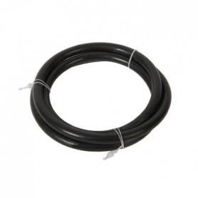 SEB Joint silicone 790138 10 à 18L Ø26,8cm noir