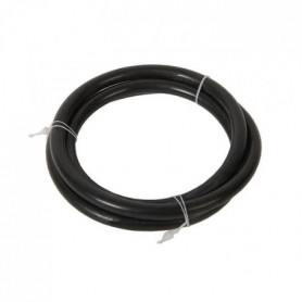 SEB Joint silicone 790142 8L Ø24,5cm noir