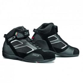 Chaussures moto Meta Noir 44