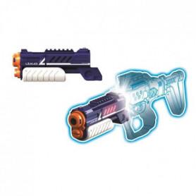 LAZER M.A.D. - Module à pompe Shotblaster - accessoire pour blaster