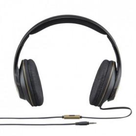 HARRY POTTER casque audio enfant Stéréo - Micro intégré