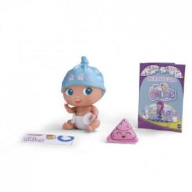 The Bellies - Mini-Boo - poupon