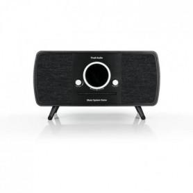 TIVOLI Music System Home - Systeme HiFi - CD, Bluetooth, WiFi, AM