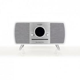 TIVOLI Music System Home - Systeme Hi-Fi tout-en-un CD/FM/DAB