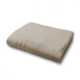 TODAY Drap de bain Mastic 100% Coton - 70 x 130 cm