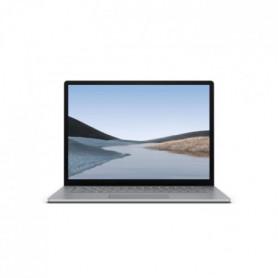 Microsoft Surface - Laptop 3 - 15 - Custom AMD - RAM 8Go