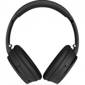R-MUSIC KOL Casque Sans Fil Bluetooth - Réduction