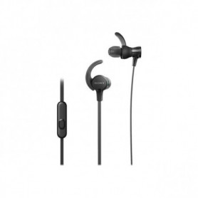 SONY - Ecouteurs sport intra-auriculaires EXTRA BASS