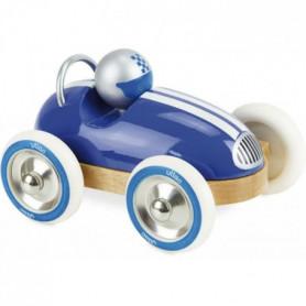 VILAC - Roadster vintage bleu