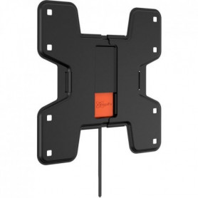 Vogel's WALL 3105 - support TV fixe 19-43'' - 20 kg max. - 2,3 cm