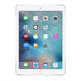 Apple iPad Air 2 16 Go Argent - Grade A