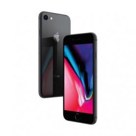 Apple iPhone 8 256 Go Gris - Grade A