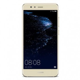 Huawei P10 Lite 32 Go Dual Or - Grade A