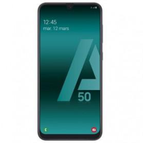 Samsung Galaxy A50 128 Go Dual Noir - Grade C