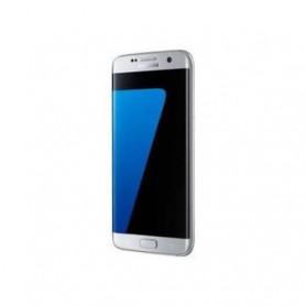 Samsung Galaxy S7 Edge 32 Go Argent - Grade B