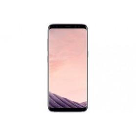 Samsung Galaxy S8 64 Go Gris - Grade C