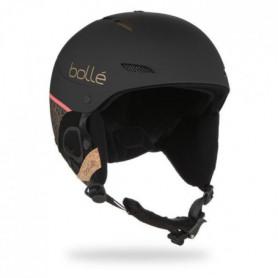 Casque de ski Juliet 54/58 cm