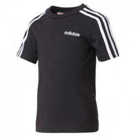 ADIDAS YB E 3S T-Shir 4/5 ans 4/5 ans