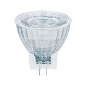 OSRAM Spot MR11 LED 36° GU4 - 2,5 W - Blanc froid
