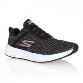 SKECHERS Baskets de runnig Go Run Forza 3 - Homme 44