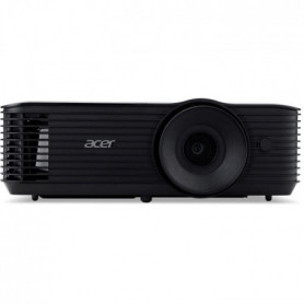 ACER BS-312P Vidéoprojecteur - LumiSense - Bluelight Shield