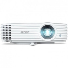 ACER GM523 Vidéoprejecteur Full HD (1920x1080)